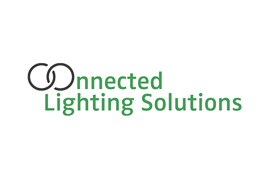 Om Connected Lighting Solutions